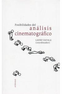 Posibilidades-en-analisis-cinematografico-9786074954524-dipo