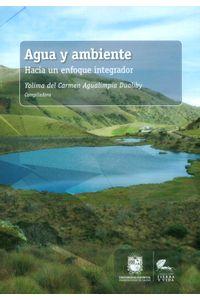 agua-y-ambiente-9789588972060-dist