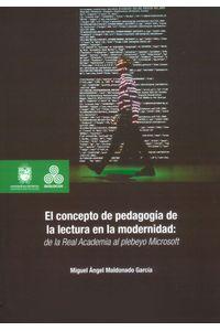 el-concepto-de-pedagogia-de-la-lectura-9789588897783-dist