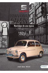 bm-historia-de-seat-ii-avant-editorial-9788417242336