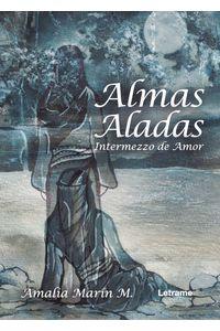 bm-almas-aladas-ii-intermezzo-de-amor-letrame-9788417704742