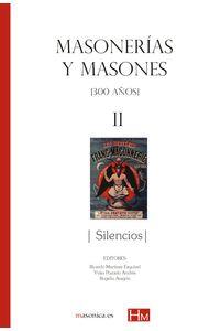 bm-masonerias-y-masones-ii-silencios-entreacacias-9788494849664