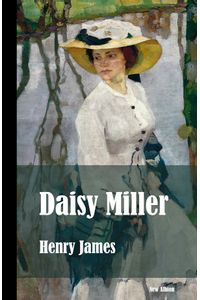bm-daisy-miller-jpm-ediciones-9788415499831