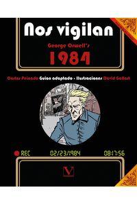 bm-nos-vigilan-comic-editorial-verbum-9788413375304