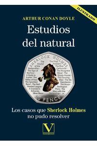 bm-estudios-del-natural-editorial-verbum-9788413375182