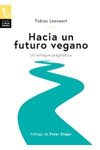 bm-hacia-un-futuro-vegano-plaza-y-valdes-espana-9788417121129