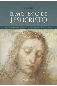bm-el-misterio-de-jesucristo-2-edicion-entreacacias-9788418168093