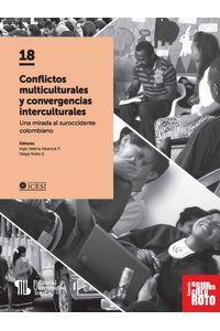 bm-conflictos-multiculturales-y-convergencias-interculturales-universidad-icesi-9789588936857