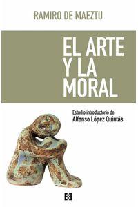 bm-el-arte-y-la-moral-ediciones-encuentro-9788490551677