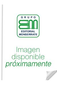 monserrate_img_unavailable