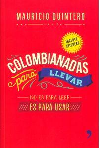 colombianadas-para-llevar-9789584251756-plan