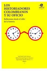 los-historiadores-colombianos-9789587811209-upuj