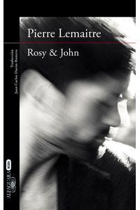 rosy-y-john-9788420413631-rhmc