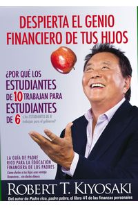 despierta-el-genio-financiero-de-tus-hijos-9788403014152-rhmc