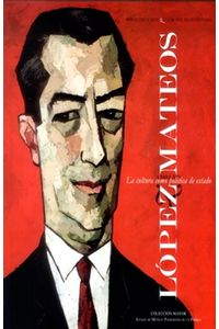 Adolfo-lopez-mateos-9786077662327-dipo
