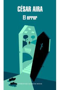 el-error-9789588979441-rhmc