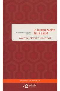 la-humanizacion-de-la-salud-9789587811339-upuj