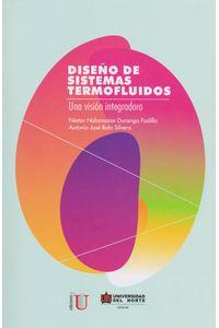 diseno-de-sistemas-termifluidos-9789587417425-ediu