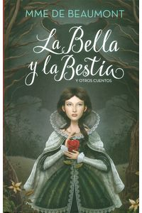 la-bella-y-la-bestia-9789588948874-rhmc