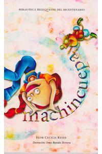Machincuepa-9789708260152-dipo