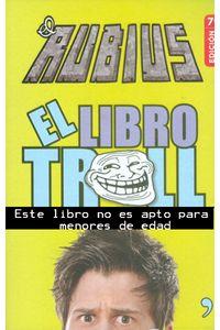 el-libro-troll-np-9789584240903-plan