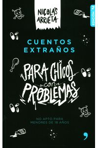 cuentos-extranos-para-chicos-con-problemas-np-9789584248763-plan