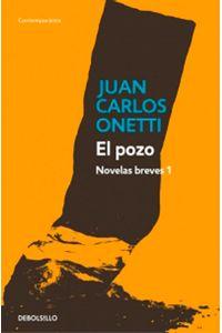 el-pozo-novelas-breves-1-9789589016404-rhmc