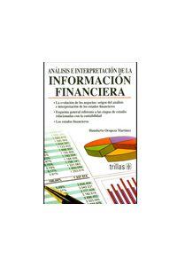 119_analisis_e_interpretacion_tril