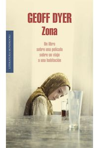 zona-9788439727231-rhmc
