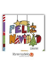 ag-feliz-navidad-carambuco-ediciones-9788494741432
