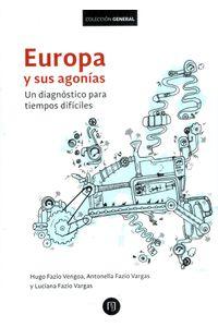 europa-y-sus-agonias-9789587745801-uand