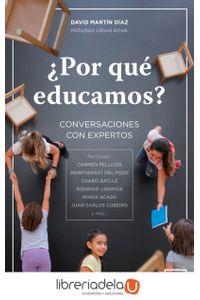 ag-por-que-educamos-lid-editorial-empresarial-sl-9788416894727