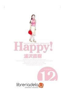 ag-happy-12-planeta-deagostini-comics-9788416244973