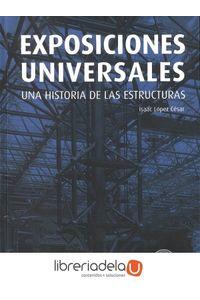 ag-exposiciones-universales-historia-de-las-estructuras-by-architect-publications-9788494625749