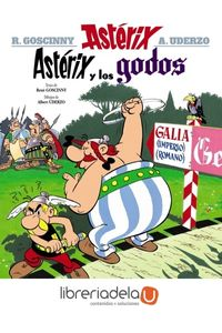 ag-asterix-y-los-godos-editorial-bruno-9788469602508