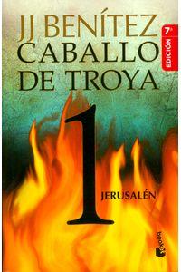 caballo-de-troya-1-np-9789584228253-plan