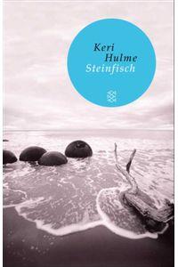 bw-steinfisch-fischer-ebooks-9783104024257
