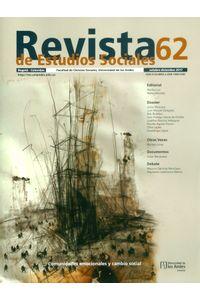 revista-de-estudios-sociales-no-62-0123885X-62