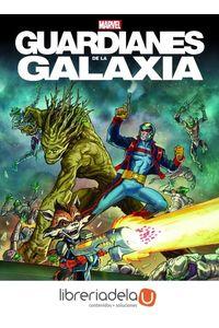ag-guardianes-de-la-galaxia-los-origenes-marvel-libros-disney-9788415343981