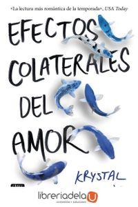 ag-efectos-colaterales-del-amor-editorial-planeta-sa-9788408176312