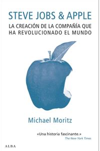 lib-steve-jobs-apple-alba-editorial-9788484286745