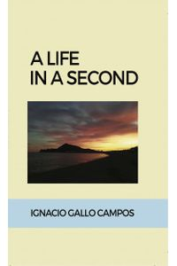 lib-a-life-in-a-second-bubok-publishing-9788468641768