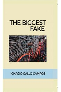 lib-the-biggest-fake-bubok-publishing-9788468642239