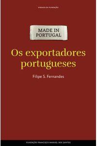 lib-exportadores-portugueses-fundao-francisco-manuel-dos-santos-9789898838414