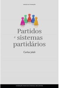 lib-partidos-e-sistemas-partidarios-fundao-francisco-manuel-dos-santos-9789898863027