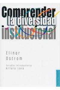 Comprender-la-diversidad-institucional-9786072803787-foce