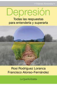 lib-depresion-otros-editores-9788494505911