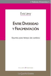 lib-entre-diversidad-y-fragmentacion-otros-editores-9788494505997