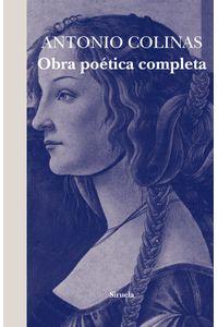 lib-obra-poetica-completa-siruela-9788415937203