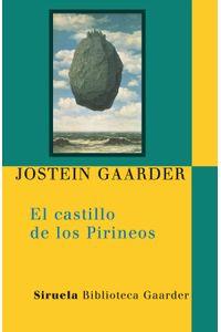 lib-el-castillo-de-los-pirineos-siruela-9788415723745